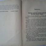 Ev Kadının Yemek Kitabı (Start of Chapter1)