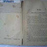 Ev Kadının Yemek Kitabı (Preface)
